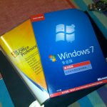 windows-7-professional-key