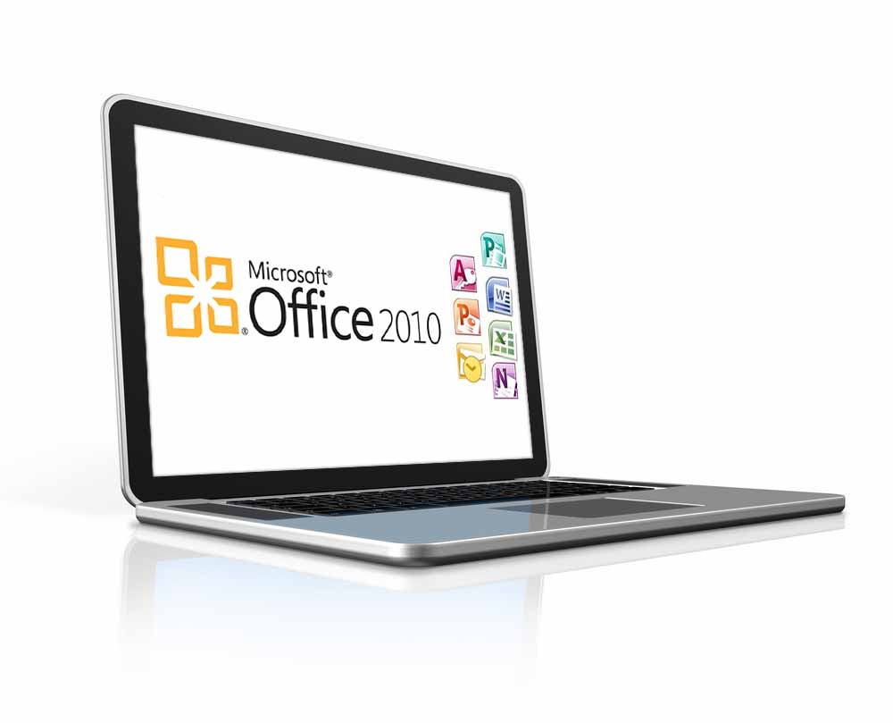 serial key for office 2010 professional plus
