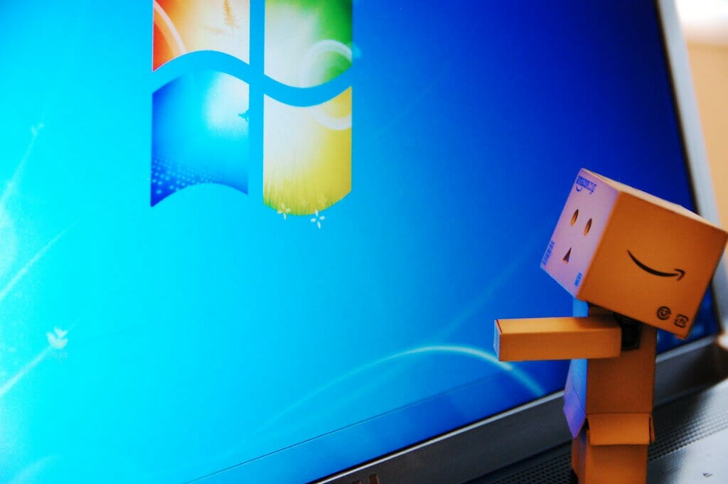 Updated} Windows 7 Serial Key for 32bit/64bit