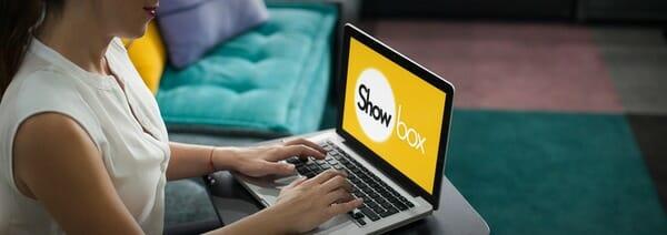 Download-Showbox-app