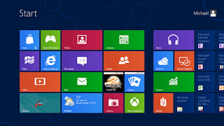 Windows-8-pro-product-key