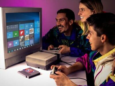 Windows-10-serial-key