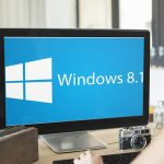 Windows 8.1 Product Key and Activation Guide
