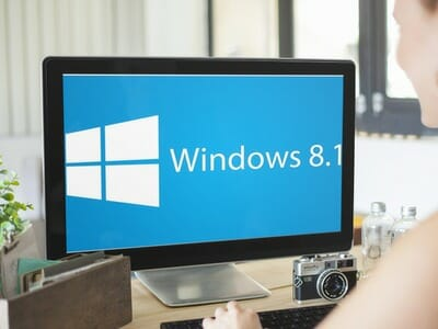 how to add features to windows 8 without product key