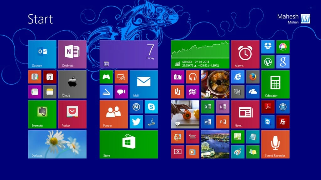 windows 8.1 enterprise n product key 2018