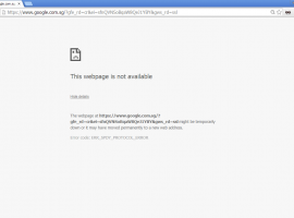 err_spdy_protocol_error image