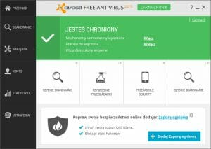 How To Use Avast Free For Mac 2018 - cellfasr