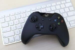 Xbox Controller Driver