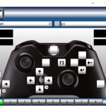 xpadder free download