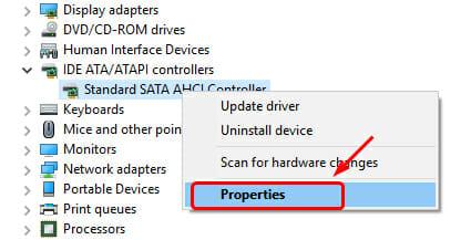 dpc error data collection for provider