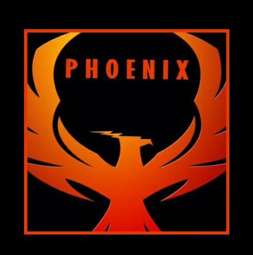 Best Kodi Phoenix Alternatives