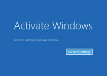 activation key for windows 8 pro build 9200 free download