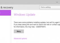 Wow error 132 windows 10 2019 | Error #132  2019-03-20