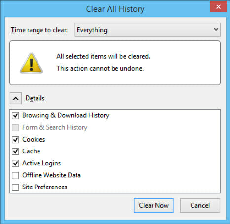 How to Fix 502 Bad Gateway Error