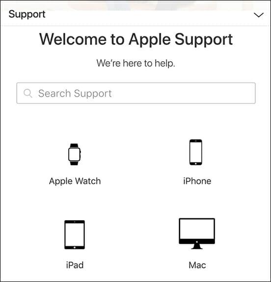 apple genius bar appointment (2)