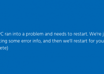 outlook stuck at loading profile 2019