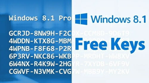 windows-product-key