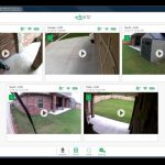 How To Download Arlo App For PC