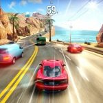 How To Download Asphalt 8 For PC