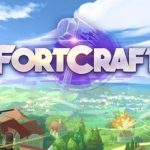 download fortcraft for pc