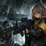 How To Run Girls' Frontline For PC