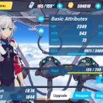 how to Run Honkai Impact 3 For PC
