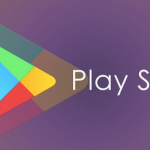 Google-Play-Store-Free-Apps