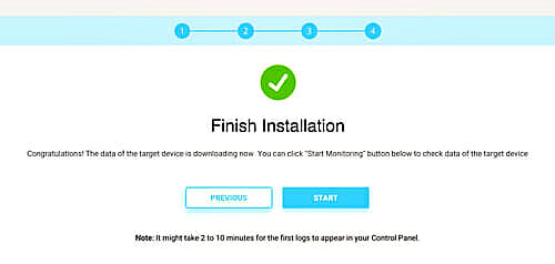 finish-installation