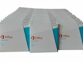 Microsoft-Office-2013-Product-Key