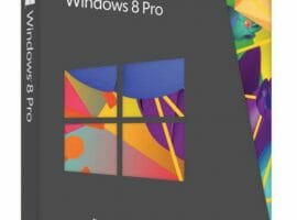 Windows-8-Professional-Product-Key