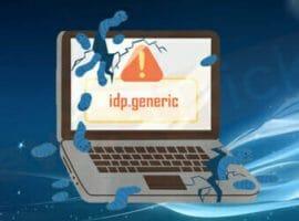 IDP-Generic