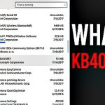 kb4023057