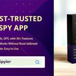 spy-app