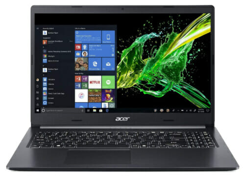 Acer-Aspire-A515-54G