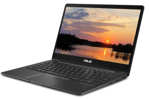 Asus-ZenBook-13-Ultra-Slim