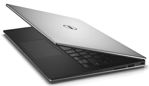 Dell-XPS-13-9360