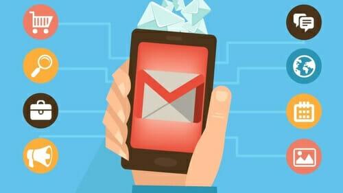 Email-Finder-Programs