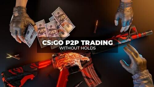 csgo-p2p-sites