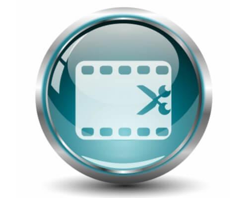 Vlog-Editing-Software