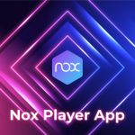 nox-player-app