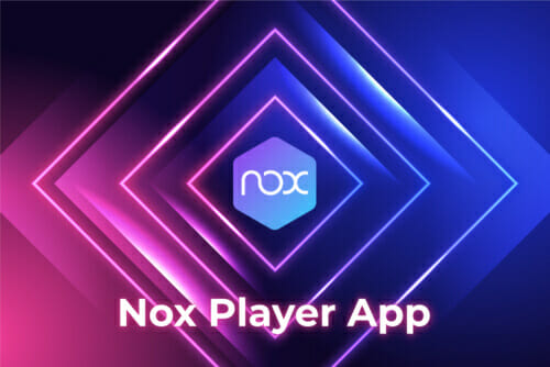 nox-player-app