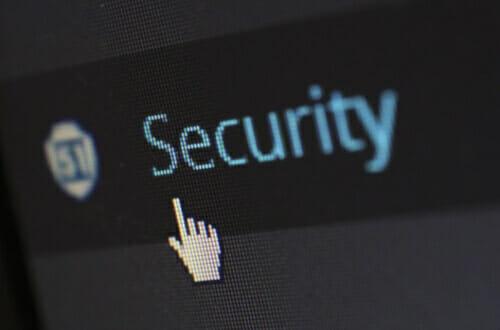 Lockdown-Financial-Data