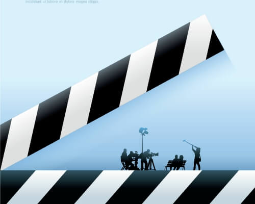 movie-makers