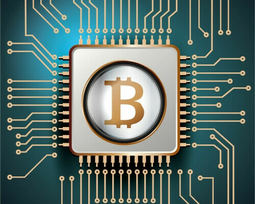 bitcoin-trading-bot