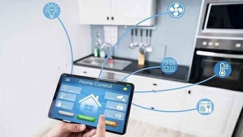 Smart-Technology