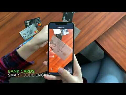 smart-code-engine