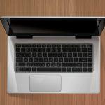 dead-laptop
