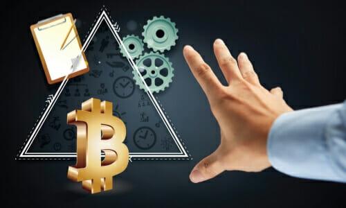 bitcoin-trading-strategies