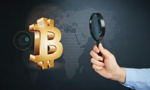 Bitcoin-Trading-Bitcoin-Investing