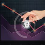 Bitcoin-Trading-App